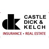 Castle Dick